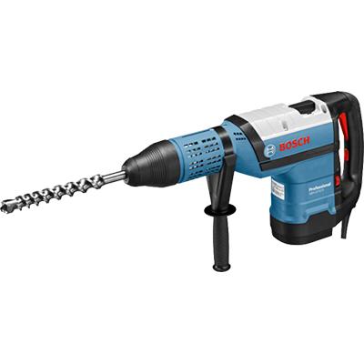 Bosch GBH 12-52 D Professional