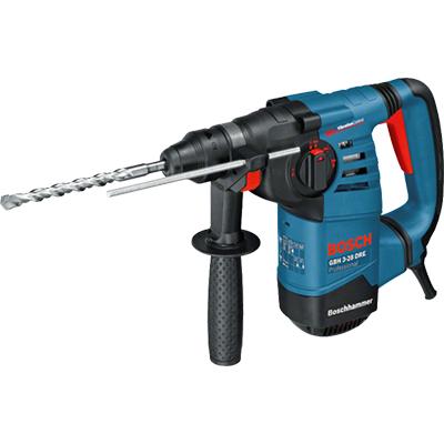 Bosch GBH 3-28 DRE Professional