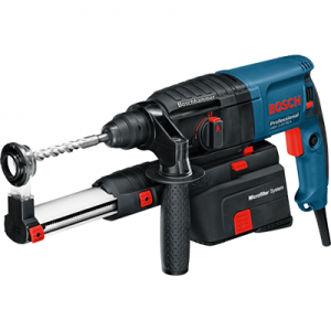 Bosch GBH 2-23 REA Professional