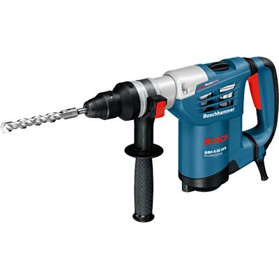 Bosch GBH 4-32 DFR Professional