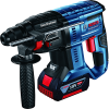 Bosch GBH 180-LI Professional