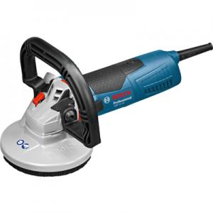 Bosch GBR 15 CA Professional