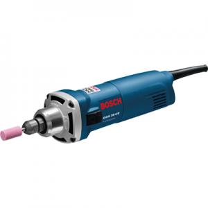 Bosch GGS 28 CE Professional