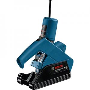 Bosch GNF 20 CA Professional