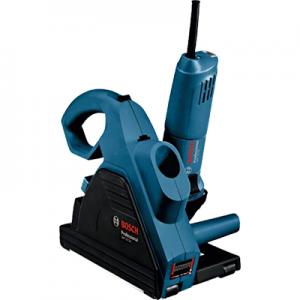 Bosch GNF 35 CA Professional