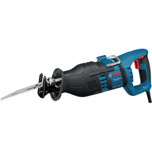 Bosch GSA 1300 PCE Professional
