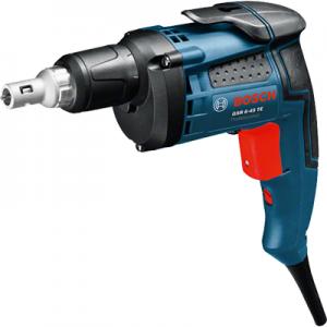 Bosch GSR 6-45 TE Professional