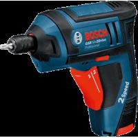 Bosch GSR Mx2Drive Professional