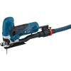 Bosch GST 90 E Professional
