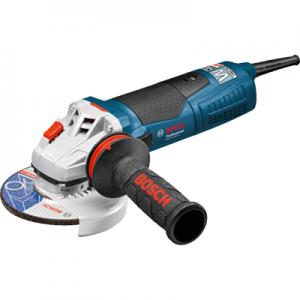 Bosch GWS 19-125 CI Professional
