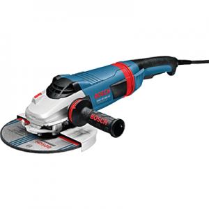 Bosch GWS 22-180 LVI Professional