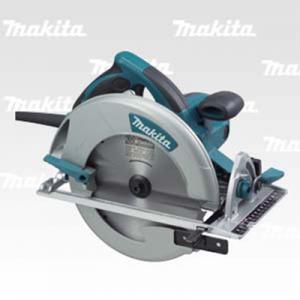 Makita 5008MG