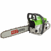 RedVerg RD-GC45-16