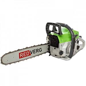RedVerg RD-GC38-14