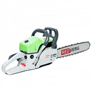 RedVerg RD-GC50-16