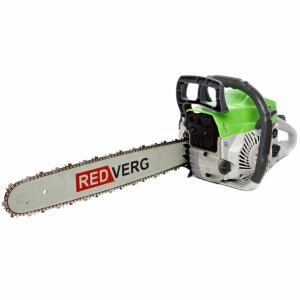 RedVerg RD-GC62-20
