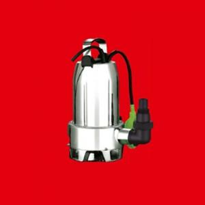 RedVerg RD-DPS1000/35