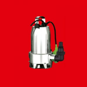 RedVerg RD-DPS750/35
