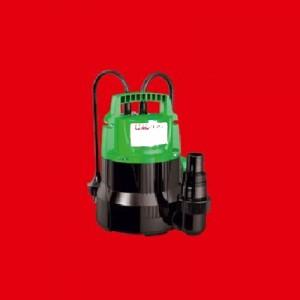 RedVerg RD-SPP750/25