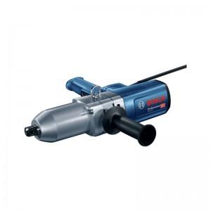 Bosch GDS 24 Professional