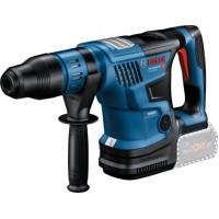 Bosch GBH 18V-36 C Professional