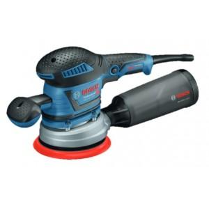 Bosch GEX 40-150