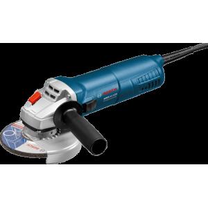 Bosch GWS 11-125 Professional