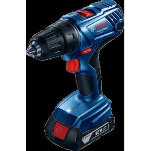 Bosch GSR 180-LI-GLI Professional