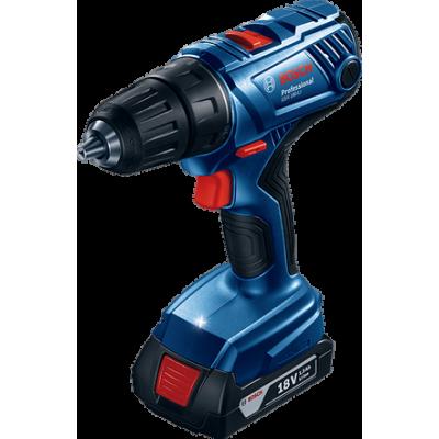 Bosch GSR 180-LI Professional
