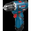 Bosch GSR 12V-20-EC Professional