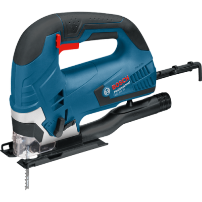 Bosch GST 850 BE Professional