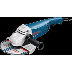 Bosch GWS 22-180 H Professional