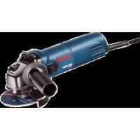 Bosch GWS 660 Professional