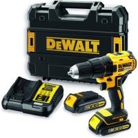 DeWalt DCD778D2T-QW