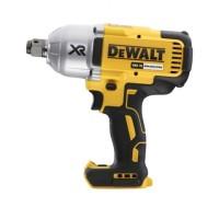DeWalt DCF897N-XJ