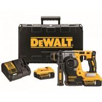 DeWalt DCH273P2-QW