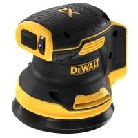 DeWalt DCW210N-XJ