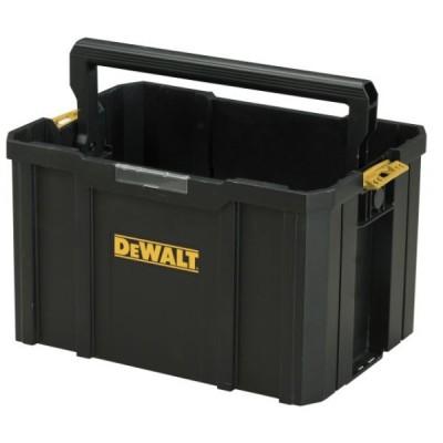 Ящик для инструмента DeWalt TSTAK DWST1-71228