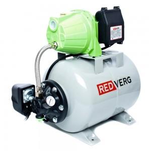 RedVerg RD-SP100/24L
