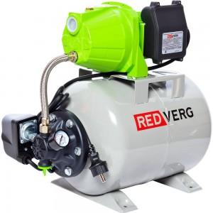 RedVerg RD-SP60/24L