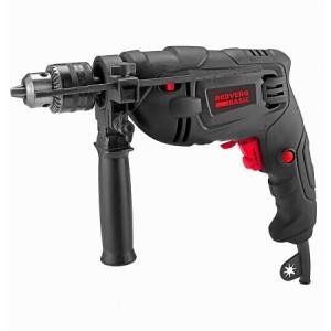 RedVerg Basic ID500 ударная