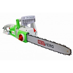 RedVerg RD-EC2200-16S