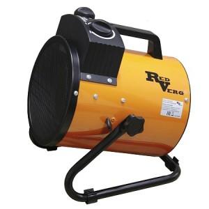 RedVerg RD-EHR3A