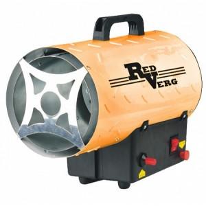 RedVerg RD-GH10
