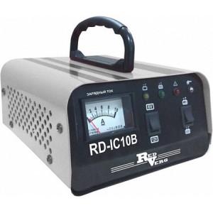 RedVerg RD-IC10B