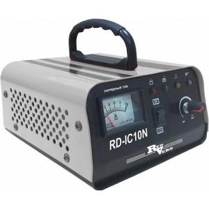 RedVerg RD-IC10N