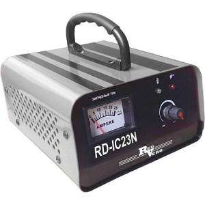 RedVerg RD-IC23N