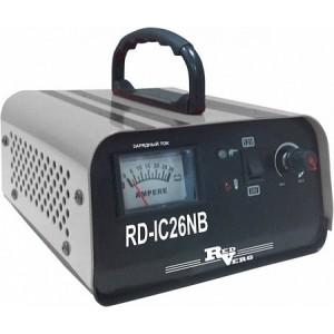 RedVerg RD-IC26NB