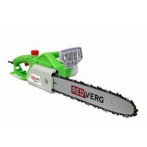 RedVerg RD-EC1200-14