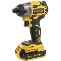 Stanley SBI201D2K-RU